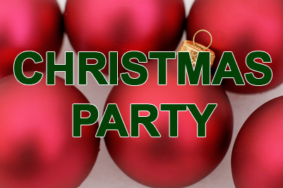 christmas party1