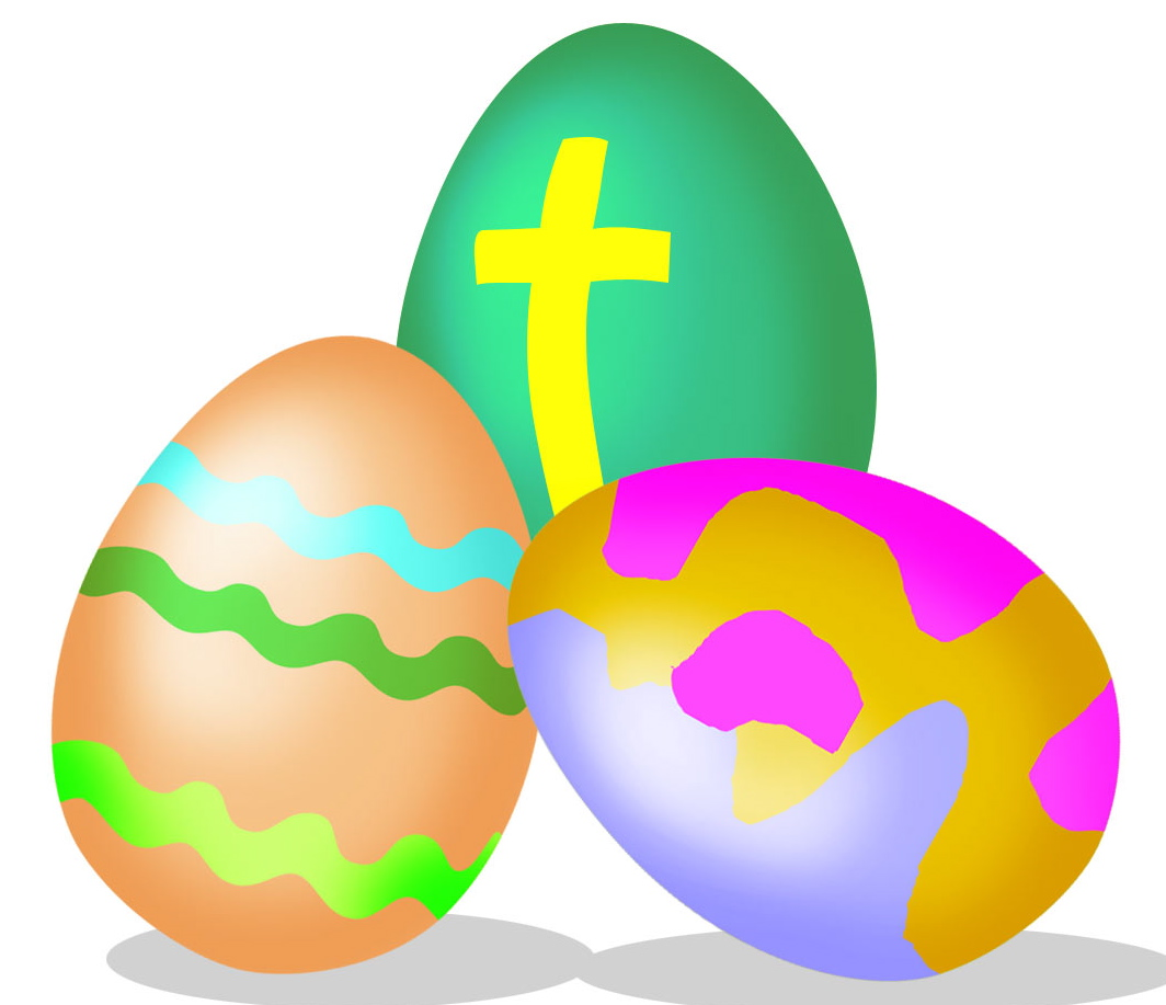 easter egg hunt clipart easter clip art