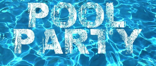 pool party logo1